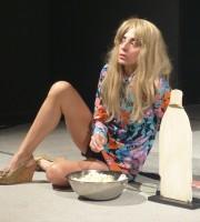 20140329 Elvira Frosini Digerseltz Teatro Laboratorio Verona 54