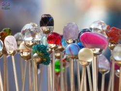 20140330 Spille cristalli antichi mestieri Verona