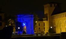 Euritmie a Castelvecchio per la Giornata mondiale dell'Autismo