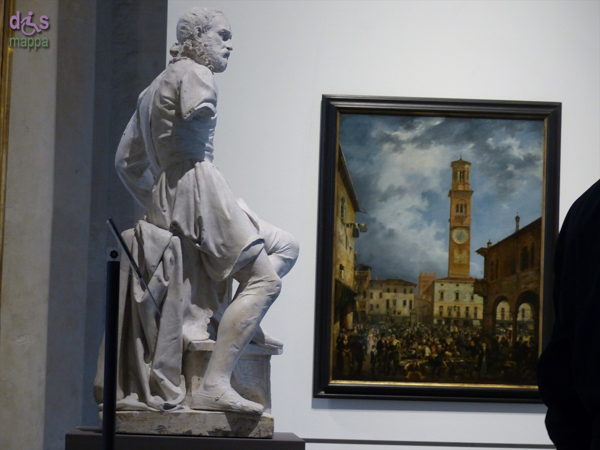 20140415 Visite didattiche GAM Verona Palazzo della Ragione 416