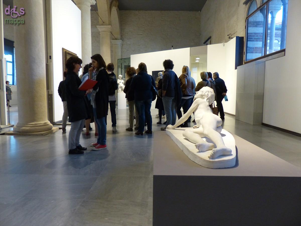 20140415 Visite didattiche GAM Verona Palazzo della Ragione 459