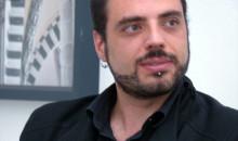 Roberto Pugliese, La finta semplice