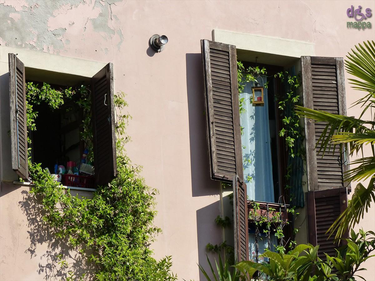 20140505 Terrazze verdi Piazza Isolo Verona 74 | disMappa per Verona ...