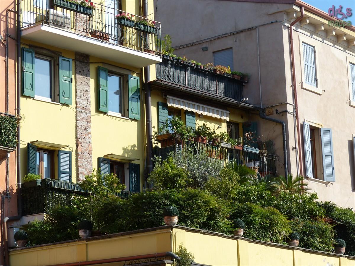 Emejing Terrazze Verdi Ideas - Idee per la casa ...