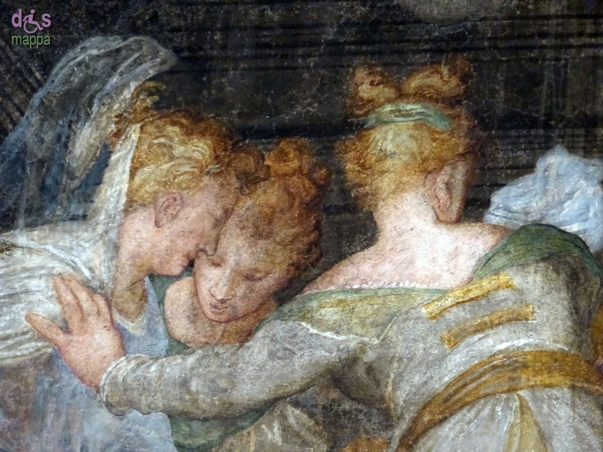 uomo cerca donna catania bakeca massaggi a milano