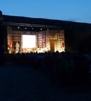 20140731 Cous cous clan Teatro cortili Verona 290