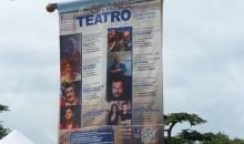 Il Grande Teatro 2014-2015 al Teatro Nuovo di Verona