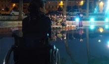 Torna AcquaZone, il Festival nella vasca dell'ARSenale