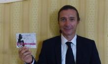 Paolo Valerio per Accessibile è meglio