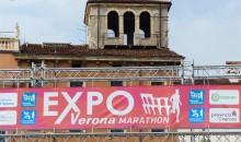 EXPOniamoci a Verona. Insieme per un futuro sostenibile.