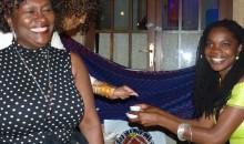 Il rito del caffé etiope-eritreo a Casa di Ramia