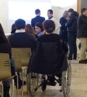 20141112 Convegno Turismo accessibile Expo Verona 80