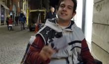 Alberto Brunelli per Accessibile è meglio