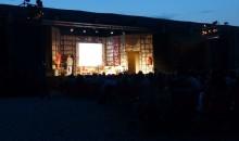 ScenArsenale – Teatro estivo all'Arsenale