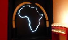 Inaugura il Museo Africano rinnovato