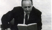 La Shoah e il dopo. Paul Celan