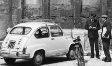 Mostra Archeologia del Novecento – Archivio Bassotto