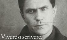 Mostra «Vivere o scrivere, Varlam Salamov» alla Biblioteca Frinzi
