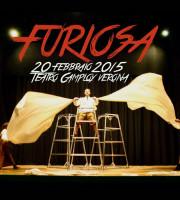 Furiosa-Ippogrifo-Altro-Teatro-Verona