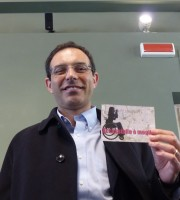 20150321 Vito Mancuso dismappa Verona