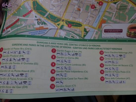 20150326 Mappa Giardini Verona disabili
