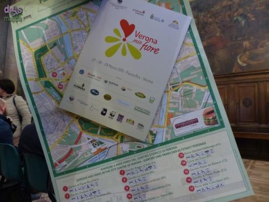 20150326 Mappa giardini Verona mio fiore