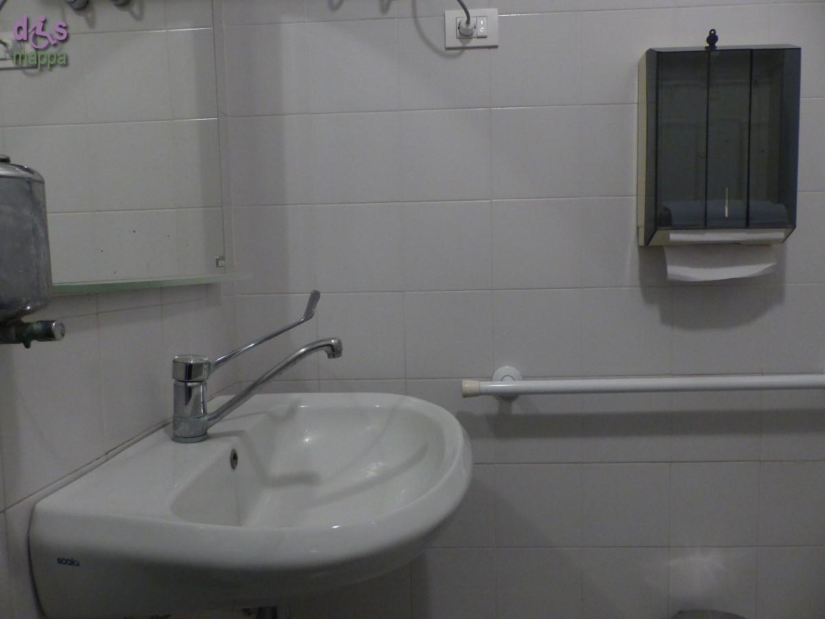 Bagno disabili top altezza ausili disabili news with - Accessori bagno disabili ...