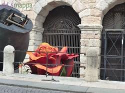 20150426 Rosa Barbiere Siviglia Arena Verona 2