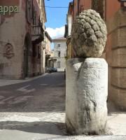 20150524 via Pigna Verona dismappa