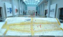 Dalla carta al Bit: mappe di Verona nei secoli
