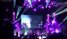 Concerti in Arena 2017