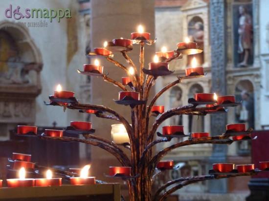 20150721 Chiesa Santa Anastasia Verona accessibile dismappa 510
