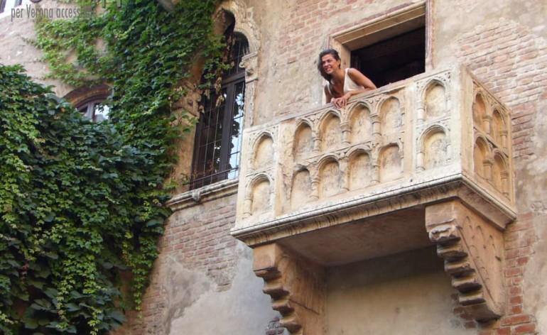 Coupon romeo e giulietta - La fitness membership deals discounts