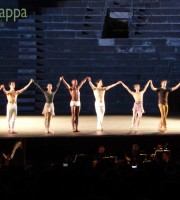 20150722 Roberto Bolle and Friends Arena Verona dismappa 1271