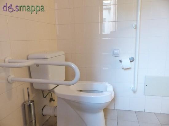 accessori bagno handicap bagno disabili ospedali big progetto il