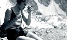 Rassegna Altremontagne 2015, storie di uomini (e donne) e alpinismo