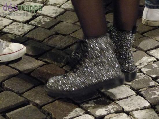 20151016-glitter-boots-anfibi-verona-dismappa-248-2