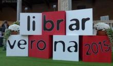 LibrarVerona 2015