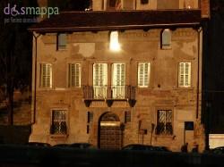 20151016 Museo archeologico Teatro romano Verona 82