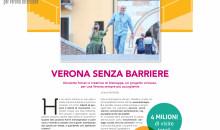 SEI Magazine parla di dismappa