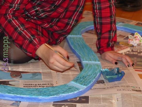 20151121 Maniglione disabili Adige pittura Casa disMappa