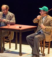 20160202-Ale-Franz-Lati-Tanti-Teatro-Nuovo-Verona