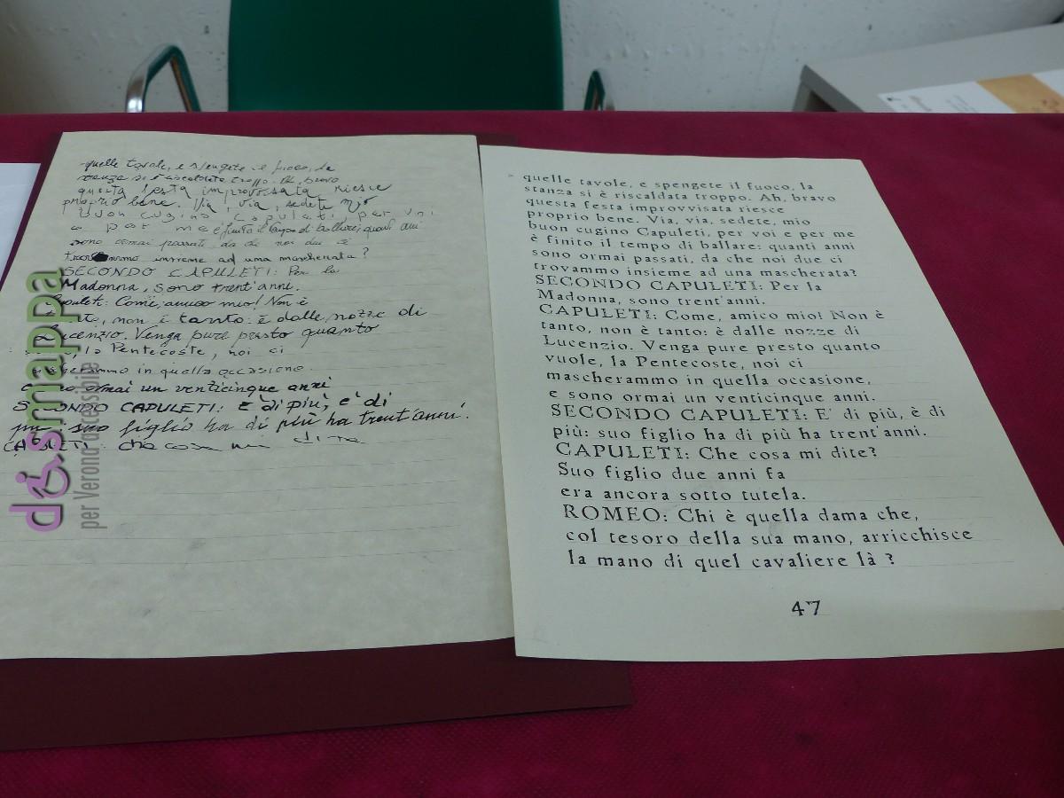 20160303 Romeo Giulietta manoscritto di Verona dismappa 9
