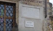 Andrea Monga e il Teatro Romano di Verona