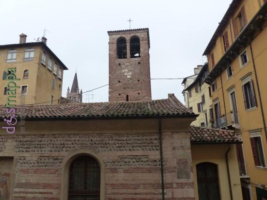 20160306 Camera con vista Casa disMappa Verona