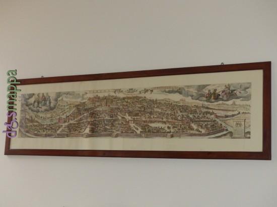 Verona citt celeberrima anche a casa dismappa dismappa for Decora la stanza delle winx