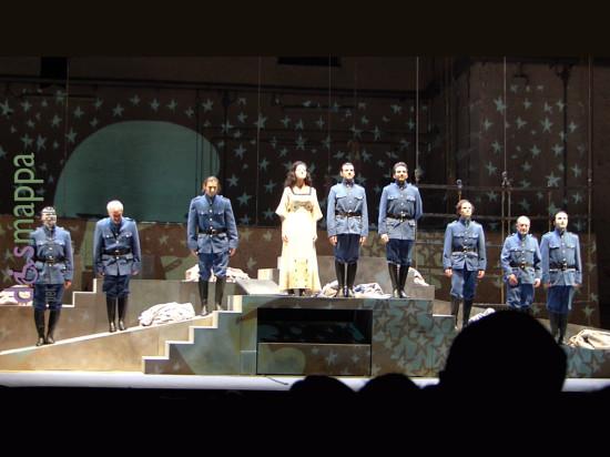 20160315-Applausi-Deserto-Tartari-Teatro-Nuovo-Verona-dismappa-899