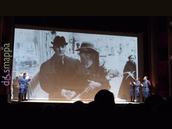 20160315-Applausi-Deserto-Tartari-Teatro-Nuovo-Verona-dismappa-904