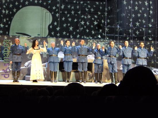 20160315-Applausi-Deserto-Tartari-Teatro-Nuovo-Verona-dismappa-907