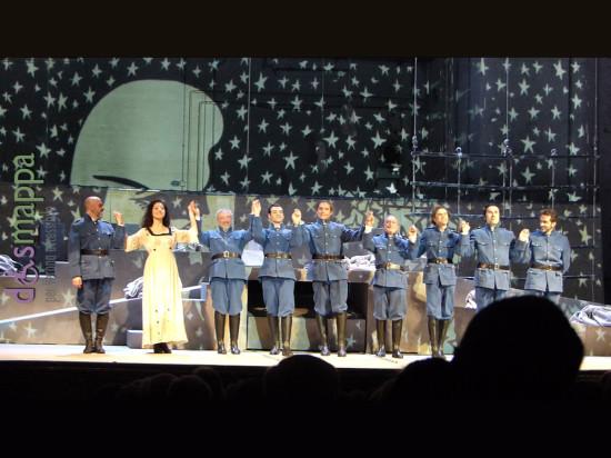 20160315-Applausi-Deserto-Tartari-Teatro-Nuovo-Verona-dismappa-908